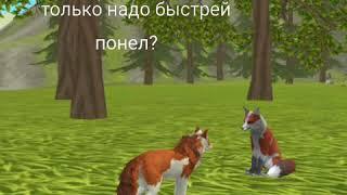 """Сериал """"пепел в душе"""" 2 серия"""