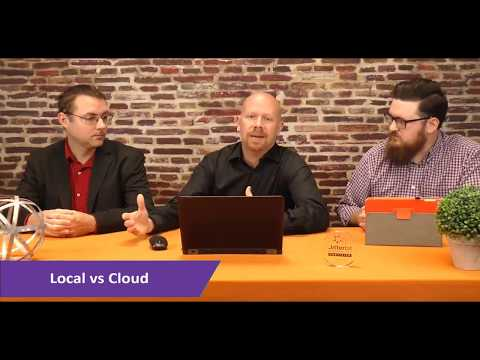 Private Agents Best Practices Tech Talk