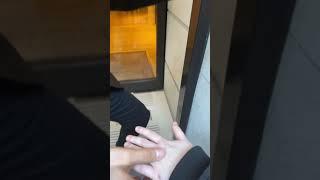 Jad Magicien Illusionniste video preview