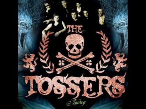 The Ballad of the Thoughtful Rover (Song) by The Tossers