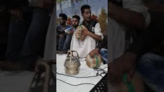 Singer Adil Kashmiri By Lole Kar Paida 7006766831 9622750053