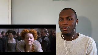 MARY QUEEN OF SCOTS OFFICIAL Trailer #1 (2018) Margot Robbie,Saoirse Ronan- Reaction !!!