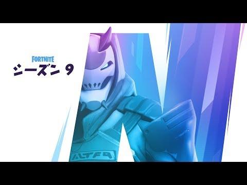 【フォートナイト】ソロ PC鯖 Pad Player Fortnite 配信 #375