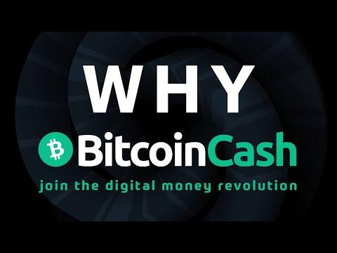 Bitcoin pakisztánban
