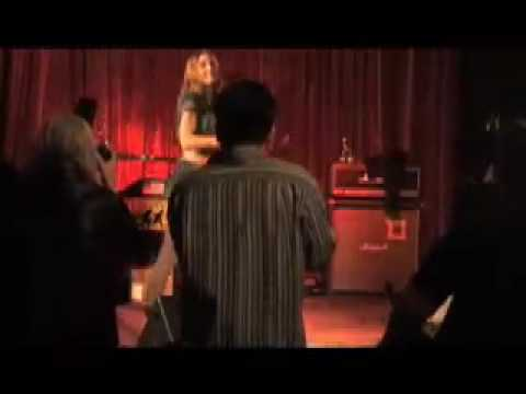 Nadeea Live Jan. 09