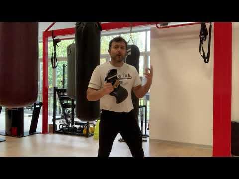 Come perdere peso velocemente dr berg