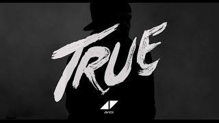 Descargar Album Completo De Avicii (True) (Deluxe) Torrent