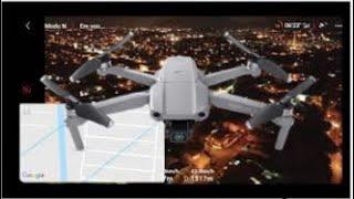 RECORDE MAVIC AIR 2 - LONG RANGE - DJI FLY 1.3.0 # FPV