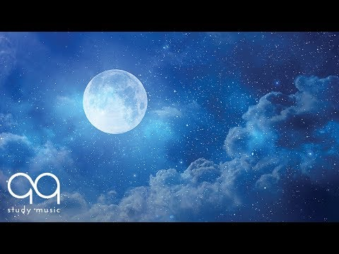 Nap Time • Sleep Music for Power Nap • Increase Memory & Productivity • Deep Relax