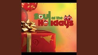 God Rest Ye Merry Gentleman (Comfort & Joy)