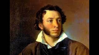 Моцарт и Сальери (в сокращении) - Пушкин А. С.