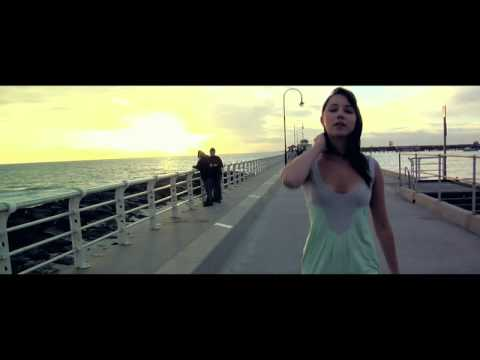 Sunshower - The Little Stevies Official Clip (HQ)