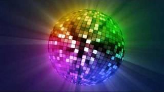 Shakedown -  At Night (Kid Creme Funksta Mix)