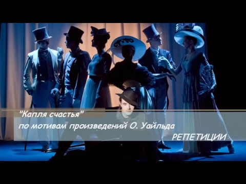 В.цыганова текст песни счастья и здоровья
