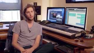 DP In-Depth: Ludwig Göransson and Community