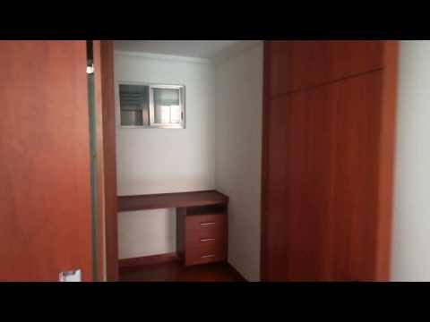 Apartamentos, Alquiler, Mosquera - $750.000