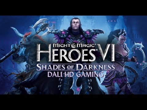 download ? might e magic heroes vi ? shades of darkness ? pc
