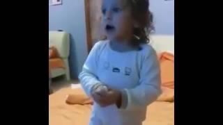 Папа козёл