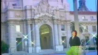 Zangeh Eshgh Music Video