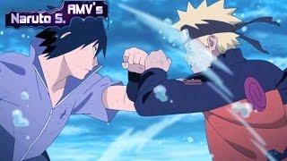 naruto shippuden episode 478 english dubbed full hd hq