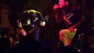 Strung Out - Ultimate Devotion (Live)