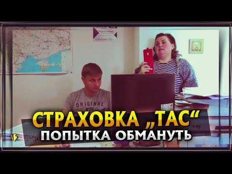 Честные кредитные брокеры в москве