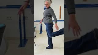 Cardio piernas para bajar de peso