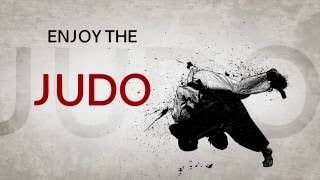 Quick Guide to Judo - Rules, how to play and how to win !
