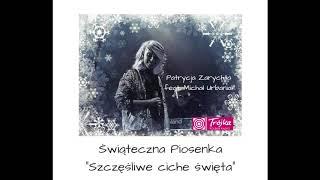 Film do artykułu: Piękna, świąteczna piosenka...