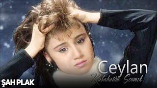 Ceylan & Bu Gözler Neler Gördü  [© Şah Plak] Official Audio