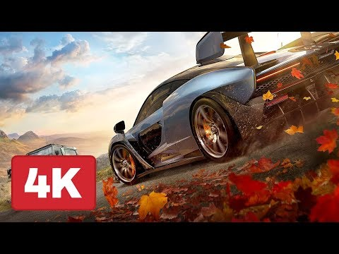 Купить Forza Horizon 4 💎XBOX ONE/WINDOWS 10 KEY ЛИЦЕНЗИЯ на SteamNinja.ru