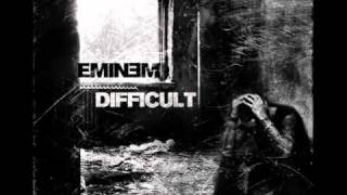 Eminem - You Came Back Down (New Song)