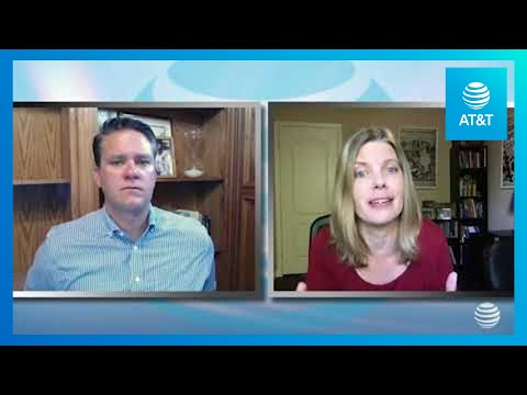 How Parents Can Prepare for Schooling Remotely at Home-youtubevideotext