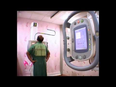 ครีมสังกะสีสำหรับกลากในการตั้งครรภ์