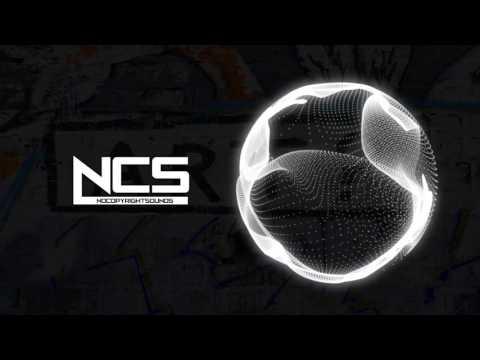 Disfigure - Losing Sleep (feat. Tara Louise) [NCS Release]