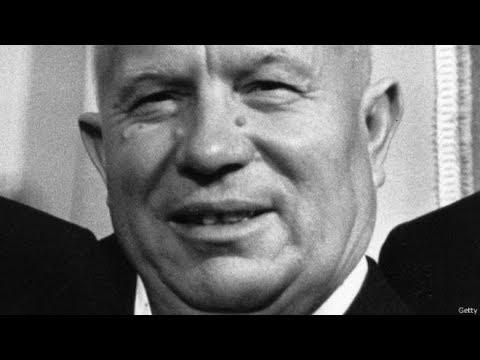 1953 - 2019 Этапы деградации.  Ожирение номенклатуры. Феодализм