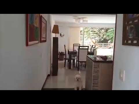 Apartamentos, Venta, Pance - $455.000.000