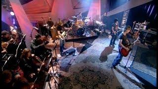Gambar cover Goo Goo Dolls - Iris (Live and Intimate Session)