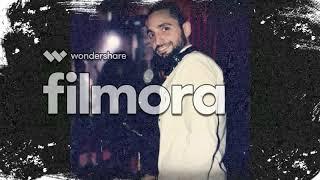 اغاني حصرية Delloni Wahid Hamdi remix Dj Ahmad kudaimati تحميل MP3
