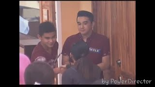 The Day BaiLona Met: One Thing