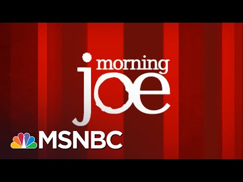 Watch Morning Joe Highlights: March 31 | MSNBC