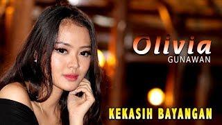 Download lagu Olivia Gunawan Kekasih Bayangan Mp3