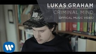 Lukas Graham - Criminal Mind
