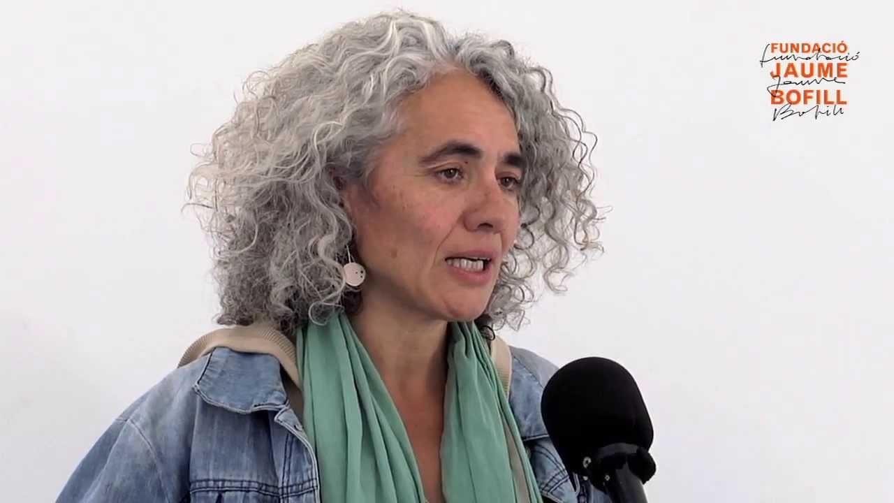 Begonya Gasch - 3 prioritats educatives per a la Catalunya d'avui