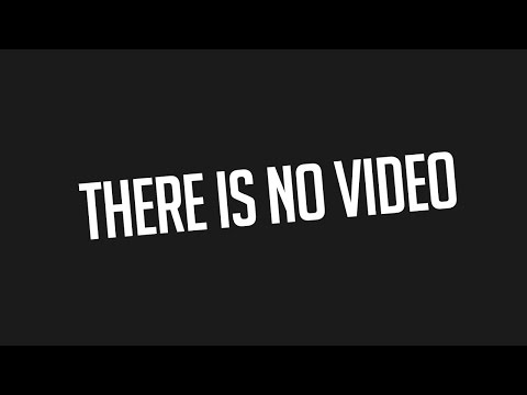 Wortjagd 2 Video