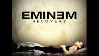 Eminem Ft. Slaughterhouse- Session one (lyrics in des.)
