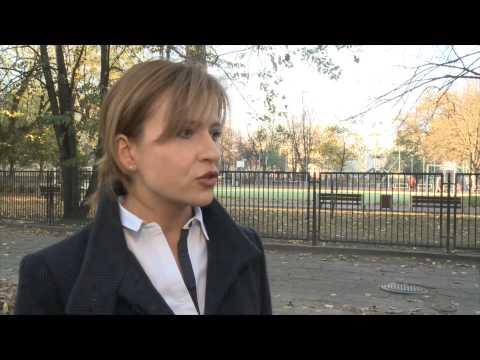 Wkładanie ampułki w Ufa