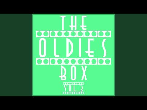 Nine Times Out of Ten (Original Mix)