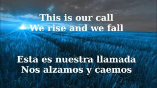 Lost Frequencies   Reality Letra