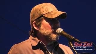 "Chris Knight - ""In The Meantime"" - 2014 Calf Fry in Stillwater, OK"